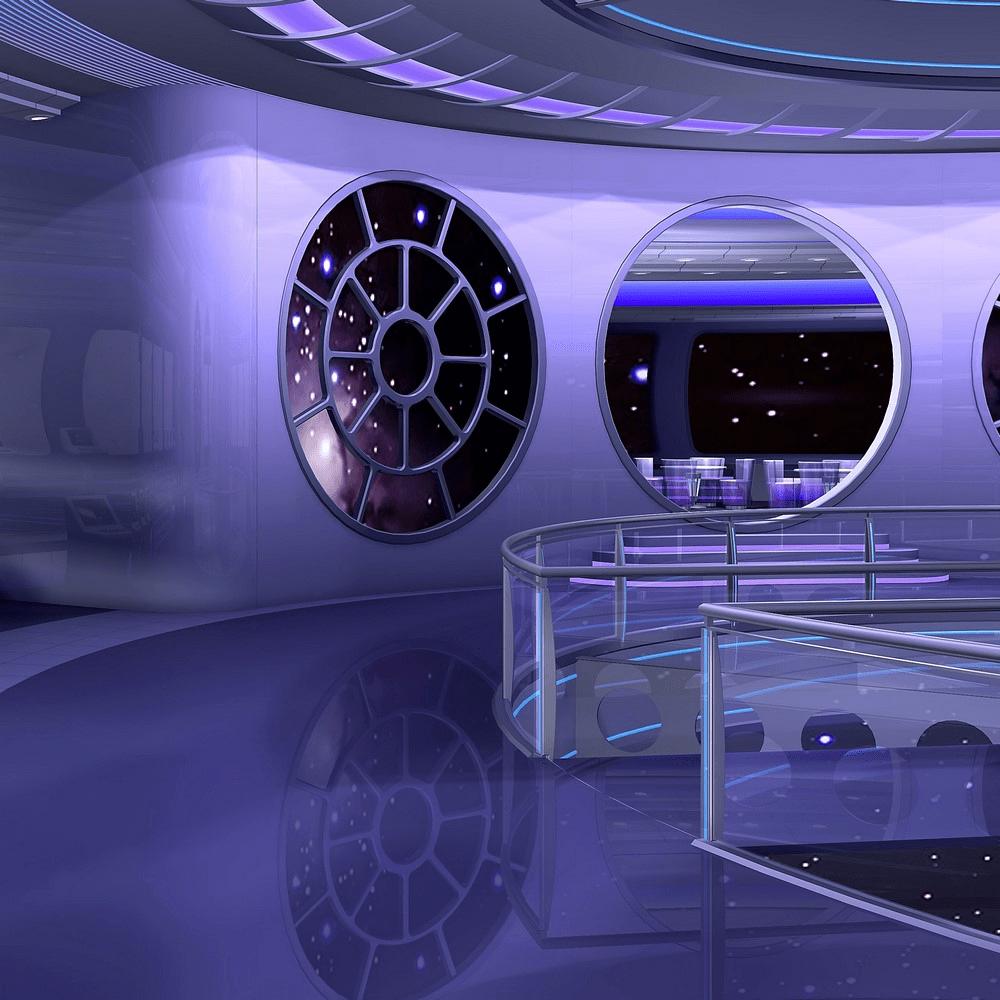 episode S1E3