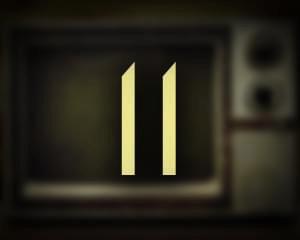 episode S1E12