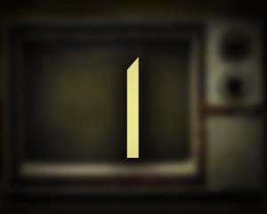 episode S1E2