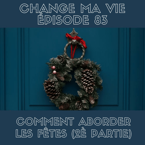 episode S1E83