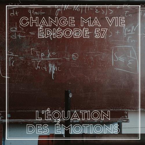 episode S1E57