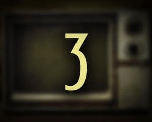 episode S1E4