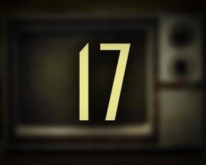episode S1E18