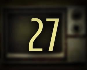 episode S1E28