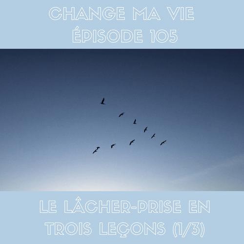 episode S1E105