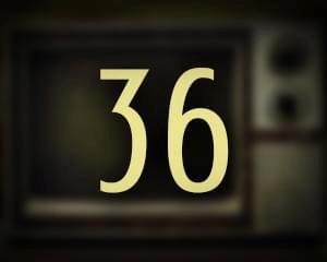 episode S1E37