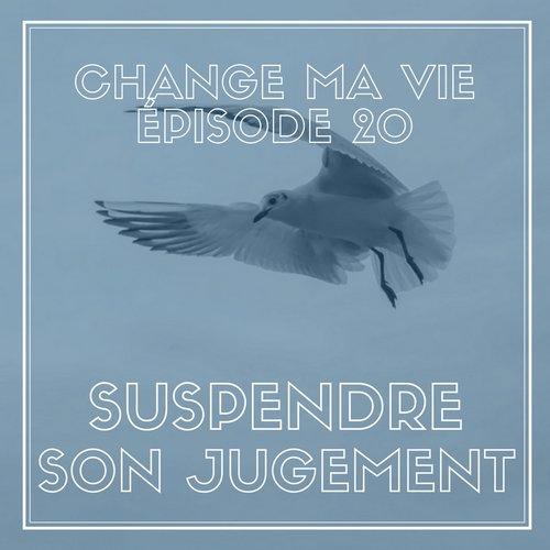 episode S1E20