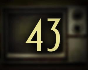 episode S1E44