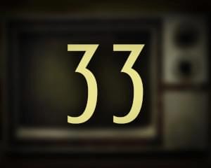 episode S1E34