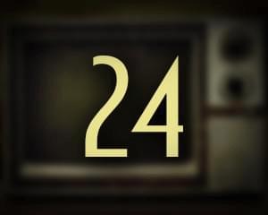 episode S1E25