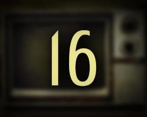 episode S1E17