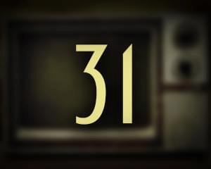episode S1E32