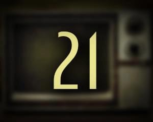 episode S1E22