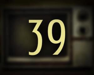 episode S1E40