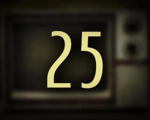 episode S1E26