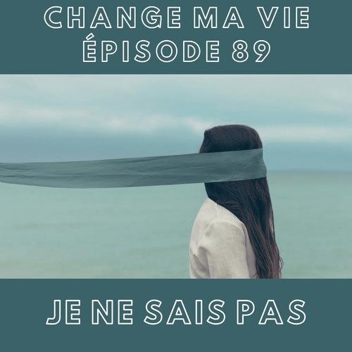 episode S1E89