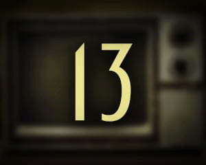 episode S1E14