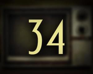 episode S1E35