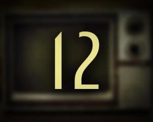 episode S1E13