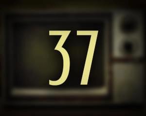 episode S1E38