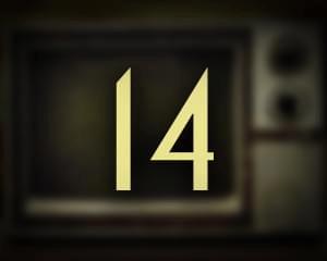 episode S1E15
