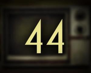 episode S1E45