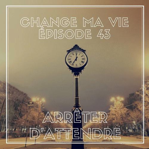 episode S1E43