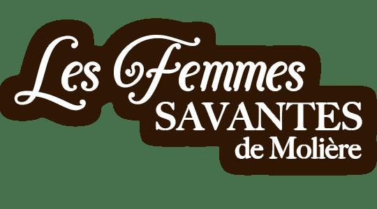 Les Femmes savantes, avec Michel Bouquet