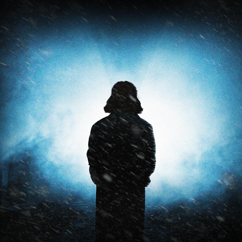 Cover de la serie Le Manteau disponible sur Sybel