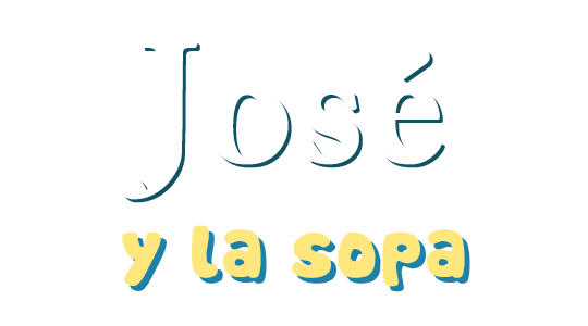 José y la sopa