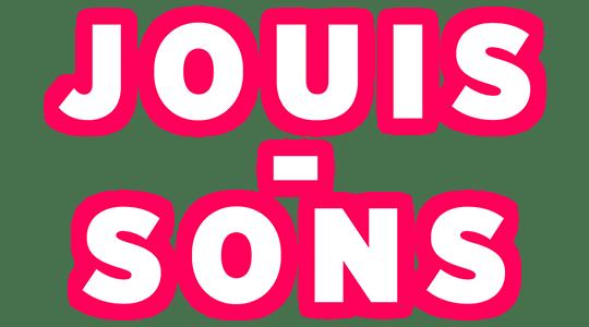 Jouis-sons