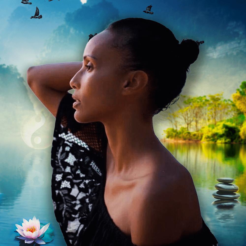 Cover de la serie Histoires pour s'épanouir disponible sur Sybel