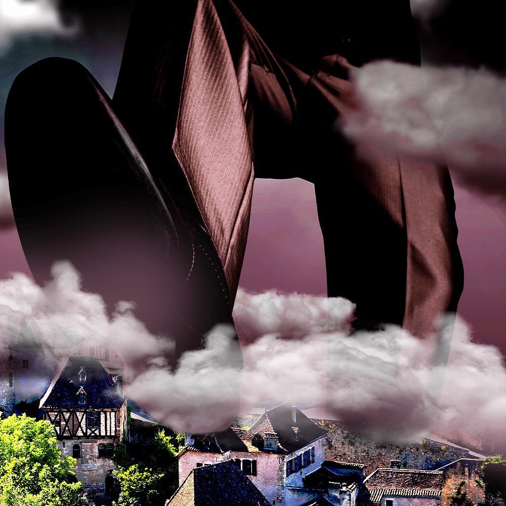 Cover de la serie Les voyages de Gulliver disponible sur Sybel