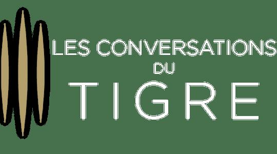 Les conversations du Tigre title