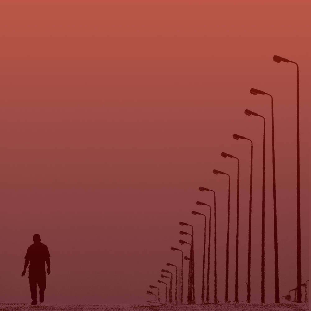 Cover de la serie Juan Pujol, nom de code : Garbo disponible sur Sybel