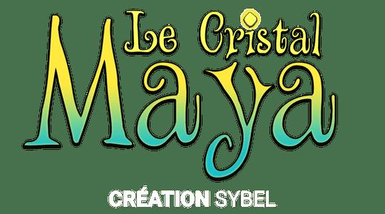 Le cristal Maya