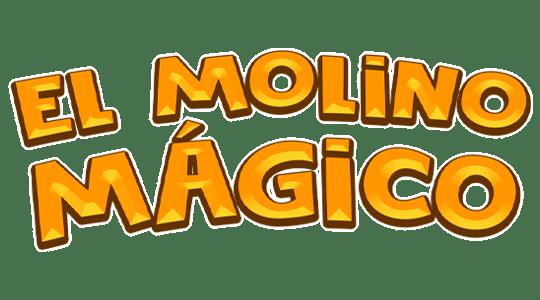 El molino mágico