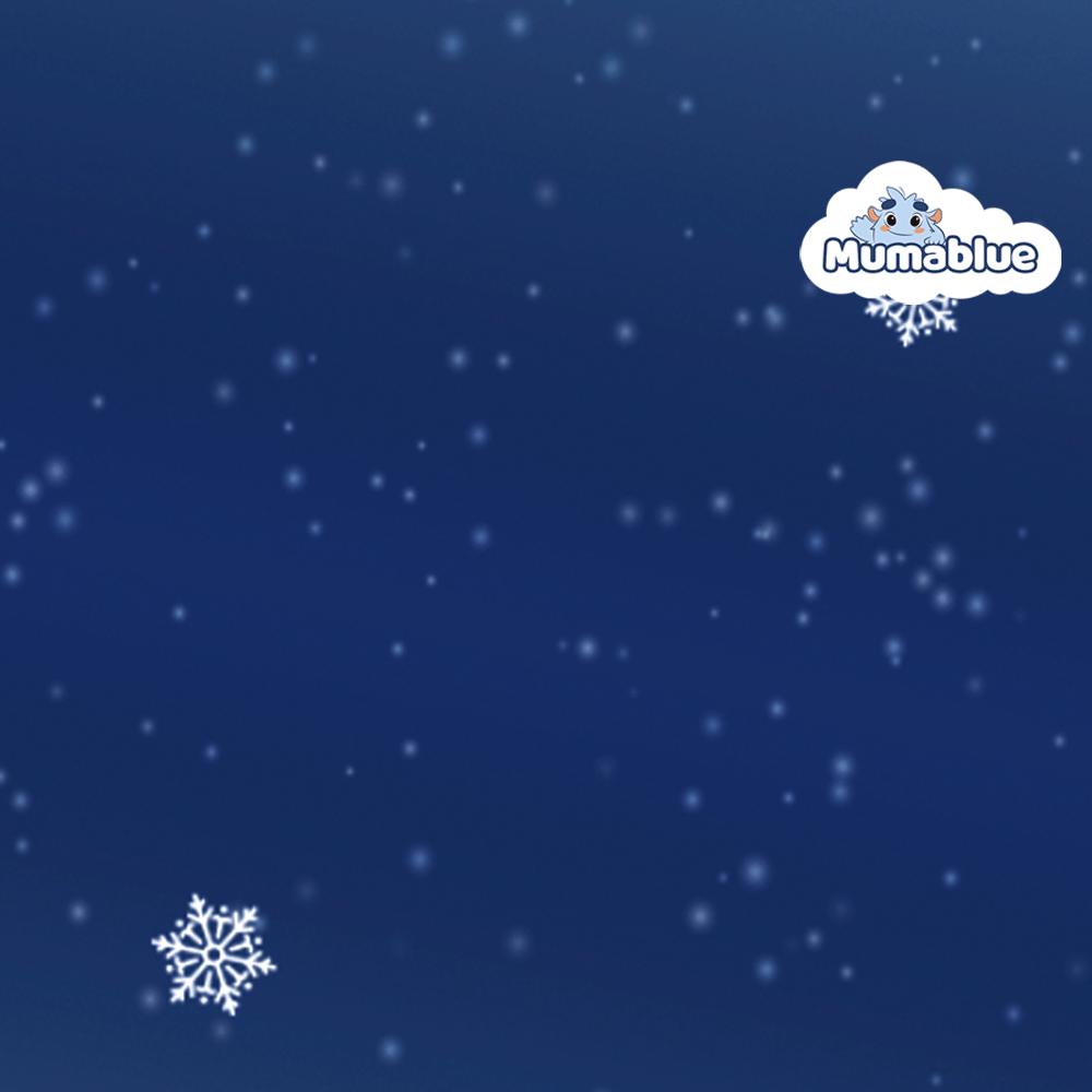 Serie Canción de Navidad - Charles Dickens, disponible en Sybel