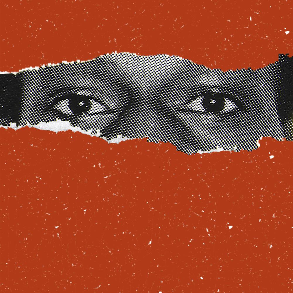 Serie Mi padrino pantera negra, disponible en Sybel