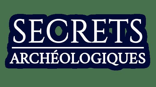Secrets archéologiques
