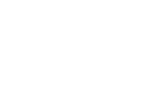 L'homme invisible, HG Wells