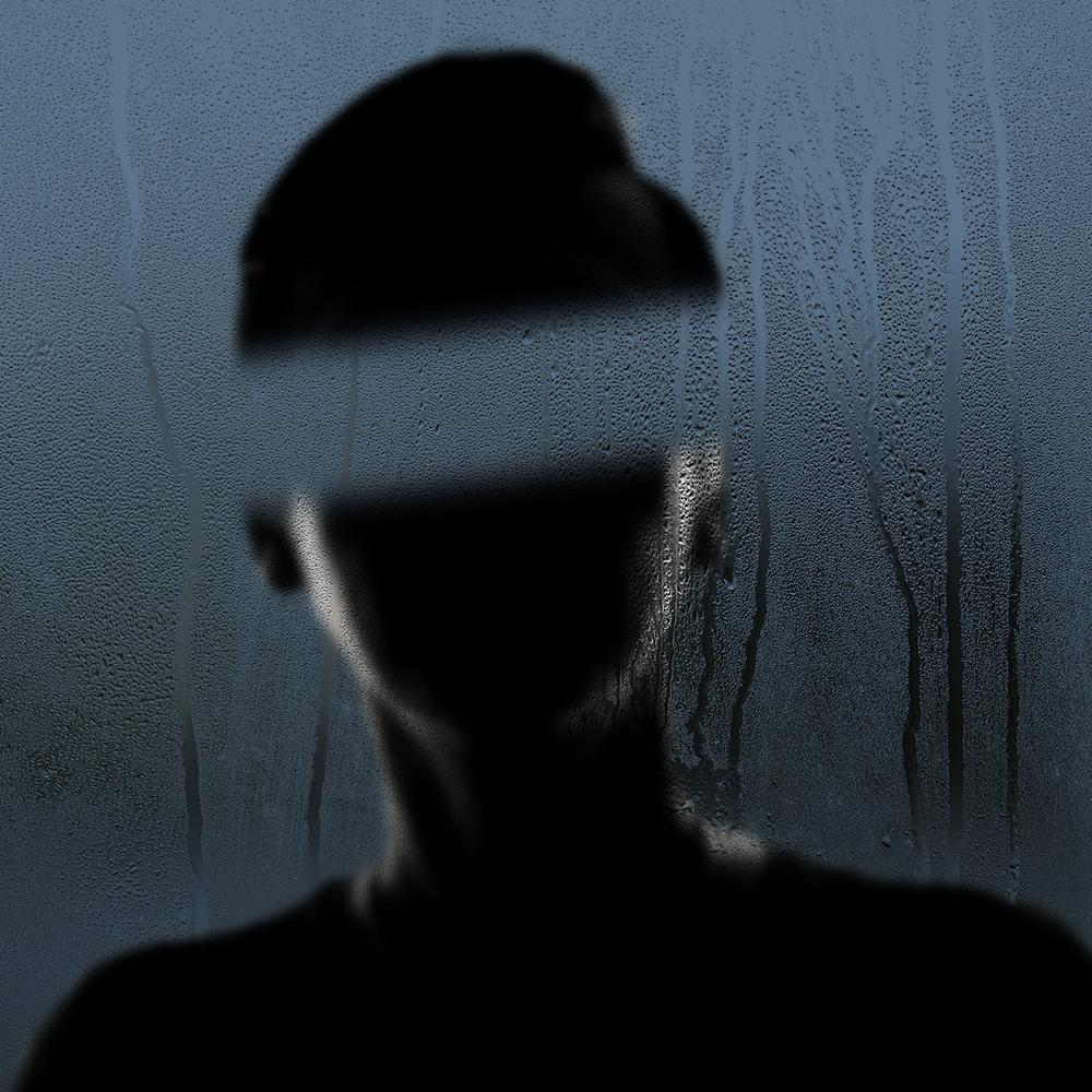 Cover de la serie L'homme invisible, HG Wells disponible sur Sybel