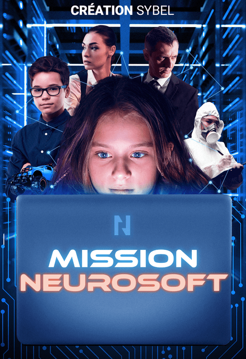 Mission Neurosoft