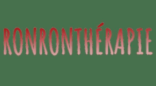 Ronronthérapie