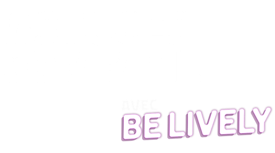 Astuces Sommeil avec Be Lively