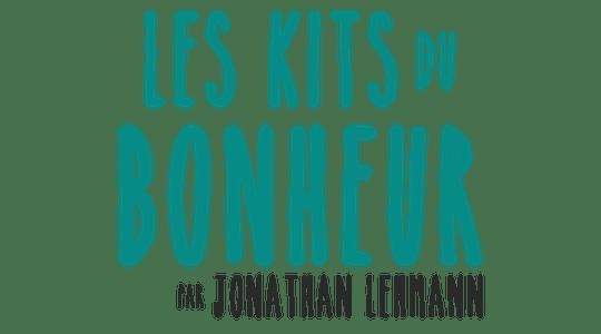 Les kits du bonheur title