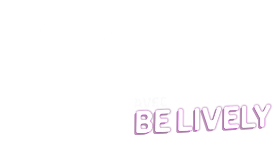 Astuces Anti-tabac avec Be Lively