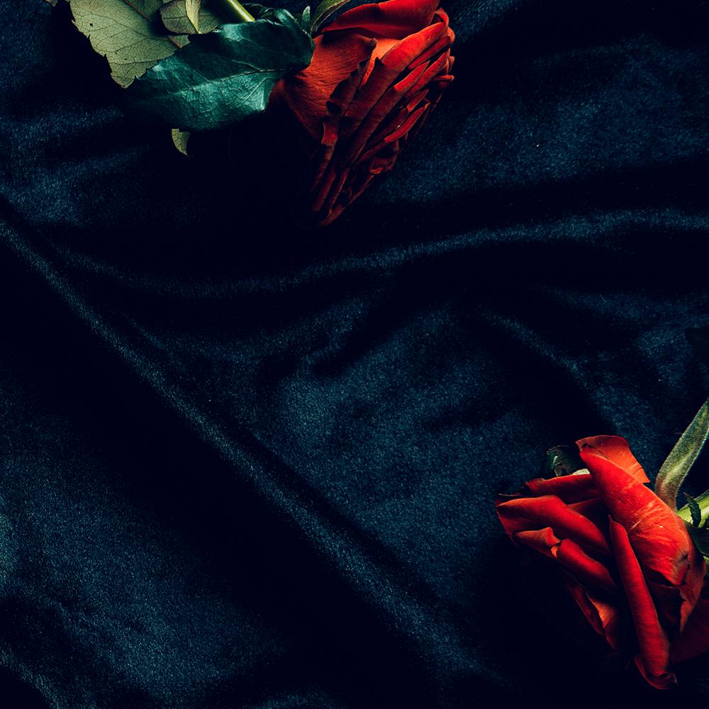 Cover de la serie Soumission impossible disponible sur Sybel
