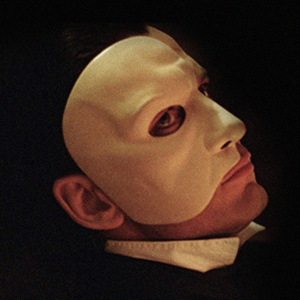 Cover de la serie Le fantôme de l'Opéra disponible sur Sybel