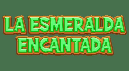 La esmeralda encantada